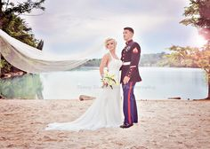 beach wedding, photography, paradise, marine wedding, Wedding Photography   Tracy Shoopman Photography  www.tracyshoopmanphotography.com
