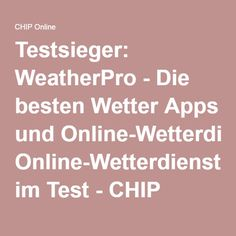 100 besten apps