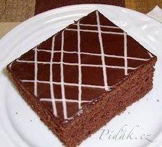 Tiramisu, Food And Drink, Pie, Sweets, Ethnic Recipes, Desserts, Kuchen, Torte, Tailgate Desserts