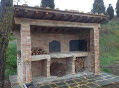 Torresi lavori stile italiano