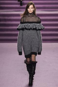 philosophy di lorenzo serafini fall / winter 2016.17 milan   visual optimism; fashion editorials, shows, campaigns