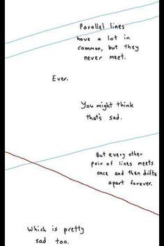 Geometry math humor