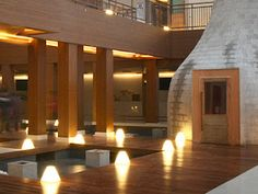 Amazing spa in Busan, South Korea. Spa Land. ⭐️#그대로에집엄마를 #네트워크마케팅 #다단계마케팅 #피부관리 #ClassyLadyEntrepreneur ⭐️ www.SkincareInKorea.info⭐️⭐️ www.RadiantFitAndHappy.com