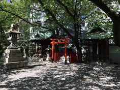 天孫神社 Otsu  Shiga  Japan