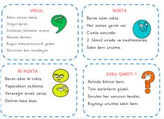 Spring Tutorial, Turkish Lessons, Turkish Language, Nail Tutorials, Grade 1, Notebook, Classroom, Teacher, Motivation