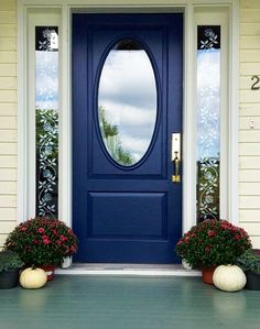 summer project inspirations with modern masters, curb appeal, dining room ideas, foyer, gardening, home decor, painted furniture