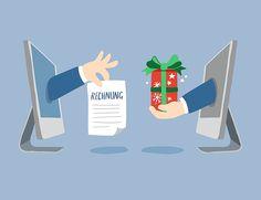 Sicheres Bezahlen im Online-Handel mit E-Commerce-Bezahldienstleister