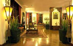 The African Tulip Hotel en Arusha, Tanzania, República Unida de - hoteles.com