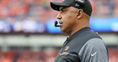 Marvin Lewis-Mike Brown fact or fiction: Cincinnati Bengals don't win big games with Lewis?