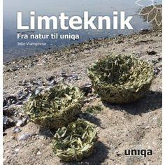 Limteknik - uniqa How To Dry Basil, Herbs, Lavender, Nature, Dekoration, Herb, Medicinal Plants