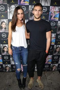 https://www.google.bg/search?q=alexandra park and tom austen for genlux