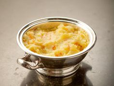 Get Orange Marmalade Butter Recipe from Food Network
