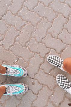 Vans Classic Slip On, Vsco, Sneakers, Shoes, Fashion, Tennis Sneakers, Sneaker, Zapatos, Moda
