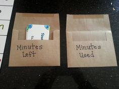 Playtime bucks for kids to buy video game/tv time. Good for teaching time management.  #chore #charts #reward #chart