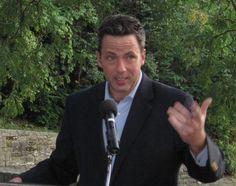 Northeast | Martin Gillespie, Northeast Regional Executive Director