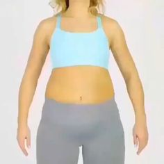Fitness & Workout Videos Fitness videos for all workout lovers © All credits reserved to their respective owners. Click the link to visit our fitness store. Full Body Gym Workout, Lower Belly Workout, Fitness Workout For Women, Tummy Workout, Fitness Workouts, Easy Workouts, Waist Workout, Yoga Fitness, Health Fitness