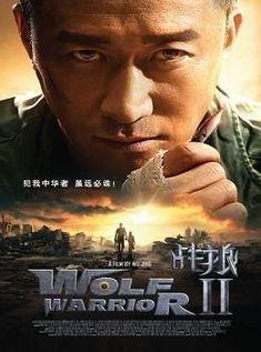 Wolf Warriors 2 | online film