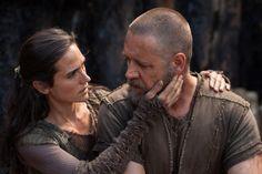 All - - Noah Filmreview | IGN Benelux