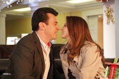 """Capítulos de """"Mi corazón es tuyo"""" - Fotos Televisa - Silvia-Navarro-Mi-Corazon-Es-Tuyo-Televisa-1990160 - Silvia Navarro Fotos"""