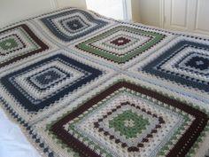 Granny_square_blanket_03_small2