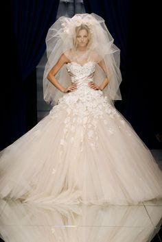 zuhair_murad_wedding_dresses.jpg (1068×1600)