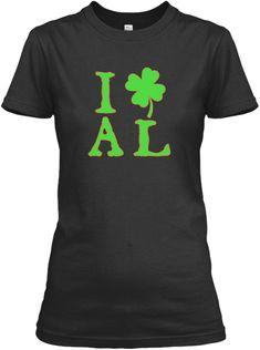 #stpatricksday #paddy #irish #StPaddy #shamrock #stpatricksday2018 #party #shamrockshirt #irishtshirt #KissMe #ImIrish #drunklivesmatter #IrishPride #Carnival #Drink #Gallagher #PattysDay #pub #Patron #irishshirt #StPaddy #LUCKYCHARM #stpatricksdayshirts #beer #saintpatricksday #ireland #shamrock #luckygreen #clovers #rainbowtreats #leprechantreats #SaintPatricksDay #leprachaun #luckycharms #liver #Irelandholiday ==> Irish Tee store: https://teespring.com/stores/stpatricksday-shamrock-irish