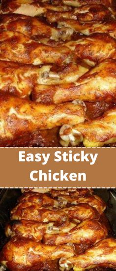 Meat Recipes, Appetizer Recipes, Chicken Recipes, Cooking Recipes, Dishes Recipes, Delicious Recipes, Appetizers, Eat More Chicken, Cha Cha