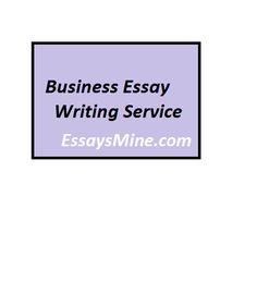 best business essay writing images  writing services branding  business essay writing images myself essay writing services essay writing  sample resume
