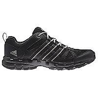 sports shoes 744b6 e05cf Zapatilla Hombre Sports Hiker Adidas Hombre, Favoritos, Hombres, Zapatillas  Hombre, Tiendas,