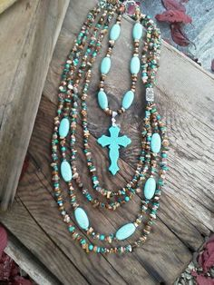 Pennie Wrapped Western & Wire Art Jewelry can be found on facebook.