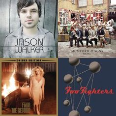 Spotify playlist for By A Thread by RL Griffin