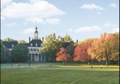 """""""and to think in such a place, we lived such a life.""""- Miami University"""