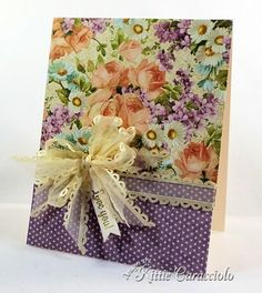 KC Graphic 45 Sweet Sentiments 2 right