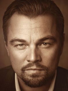 """Leonardo DiCaprio went to such great lengths as a method actor on """"The Revenant"""" that he devoured a raw slab of bison's liver. Although the props department had constructed a faux liver from jelly,..."""