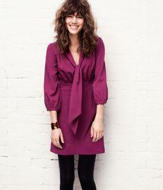 H&M Dress £24.99