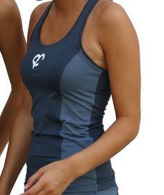 Gisela Titanium&Plomo (Camiseta)