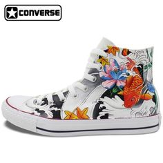 eb02aa0c2e80 85 Best Converse with Chuck images