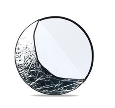 Got it------------Westcott 301 Photo Basics 40-Inch 5-in-1 Reflector