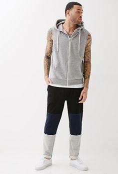 21men-heather-grey-zippered-sleeveless-hoodie-gray-product-1-248611652-normal.jpeg (750×1101)