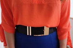 look-saia-babados-azul-camisa-laranja-nozinho-verao-leviza-drops-das-dez-3