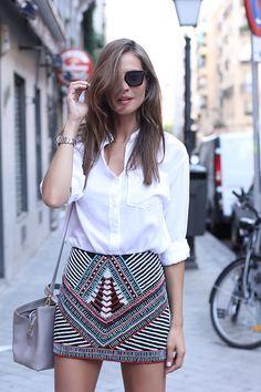 minifalda_abalorios_ladyaddit