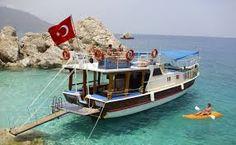 Denizcilik ve Tekne - http://www.teknedergisi.com