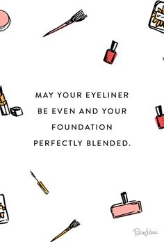 Most recent No Cost Mascara quotes Strategies , Funny And Cute Makeup Quotes For Makeup Junkies Mascara is a cosmetic co Funny Beauty Quotes, Makeup Quotes Funny, Beauty Quotes Makeup, Funny Quotes, Funny Makeup, Natural Beauty Quotes, Makeup Meme, Beauty Tips, Mascara Quotes
