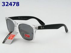 Ray-ban* Womens sunglasses* not only fashion but also amazing price $9* Get it…