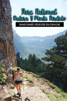 Aragon, Excursion, Destinations, Pyrenees, Future Travel, Travel Tips, Beautiful Places, Fitness Motivation, About Me Blog