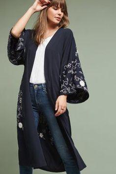 Anthropologie Petunia Kimono https://www.anthropologie.com/shop/petunia-kimono?cm_mmc=userselection-_-product-_-share-_-42494047