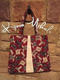 Texas Cowboy Boots Purse by KimoMikalaSewing on Etsy