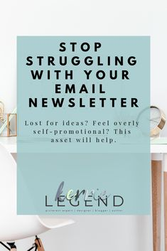 Stop struggling with what to put in your email newsletter! This asset will help. Solves everything and gives you unlimited ideas and prompts to WOW. Care Skin Condition and Treatment Oil Makeup Content Marketing Strategy, Media Marketing, Online Marketing, Facebook Marketing, Marketing Ideas, Business Marketing, Digital Marketing, Tips Instagram, Email Service Provider