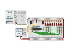 The easiest way to learn electronics and Arduino programming   Autodesk Circuits