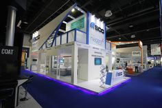 Exhibition Stand Double Decker : 48 best trade show double decker images product display exhibit
